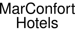 Exclusive Coupon Codes at Official Website of MarConfort Hotels
