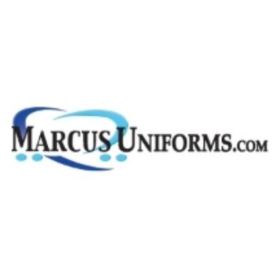 Marcus Uniforms