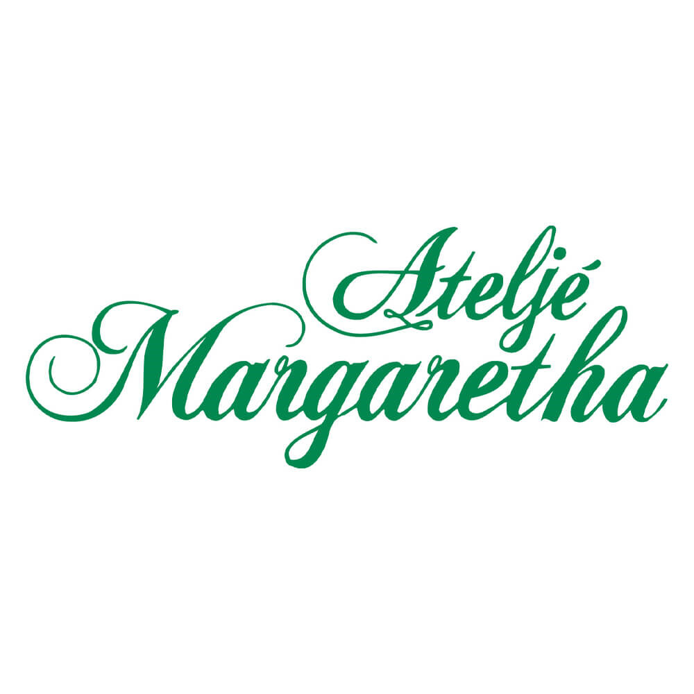 Exclusive Coupon Codes at Official Website of Margaretha.dk