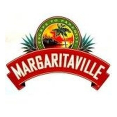 Free Shipping on Orders $35 at Margaritaville (Site-Wide)