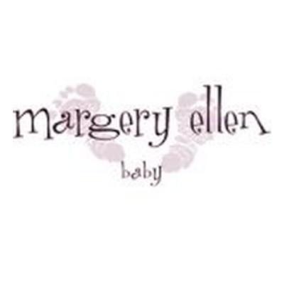 Margery Ellen Baby