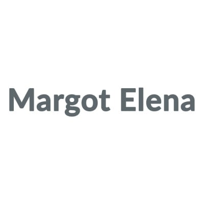 margot elena coupon