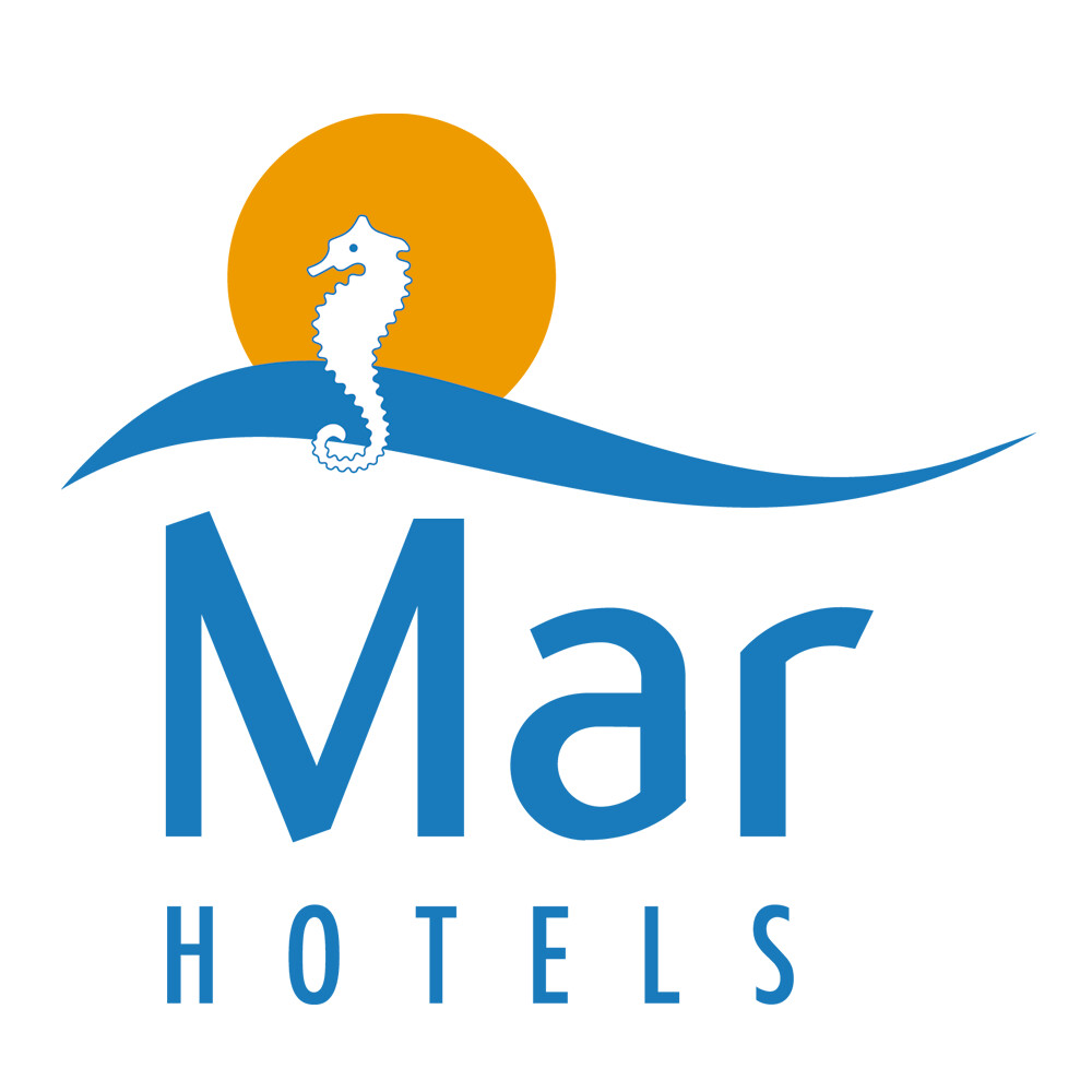 MarHotels