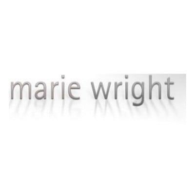 Marie Wright Yoga Wear