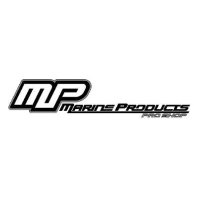 Marine-Products