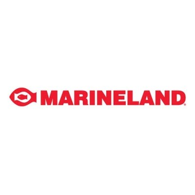 Exclusive Coupon Codes at Official Website of Marineland