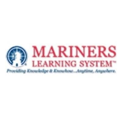Mariners School