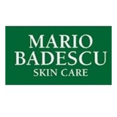 Check special coupons and deals from the official website of Mario Badescu Skin Care