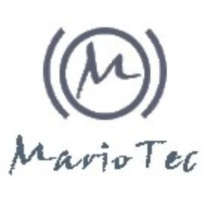 MarioTec