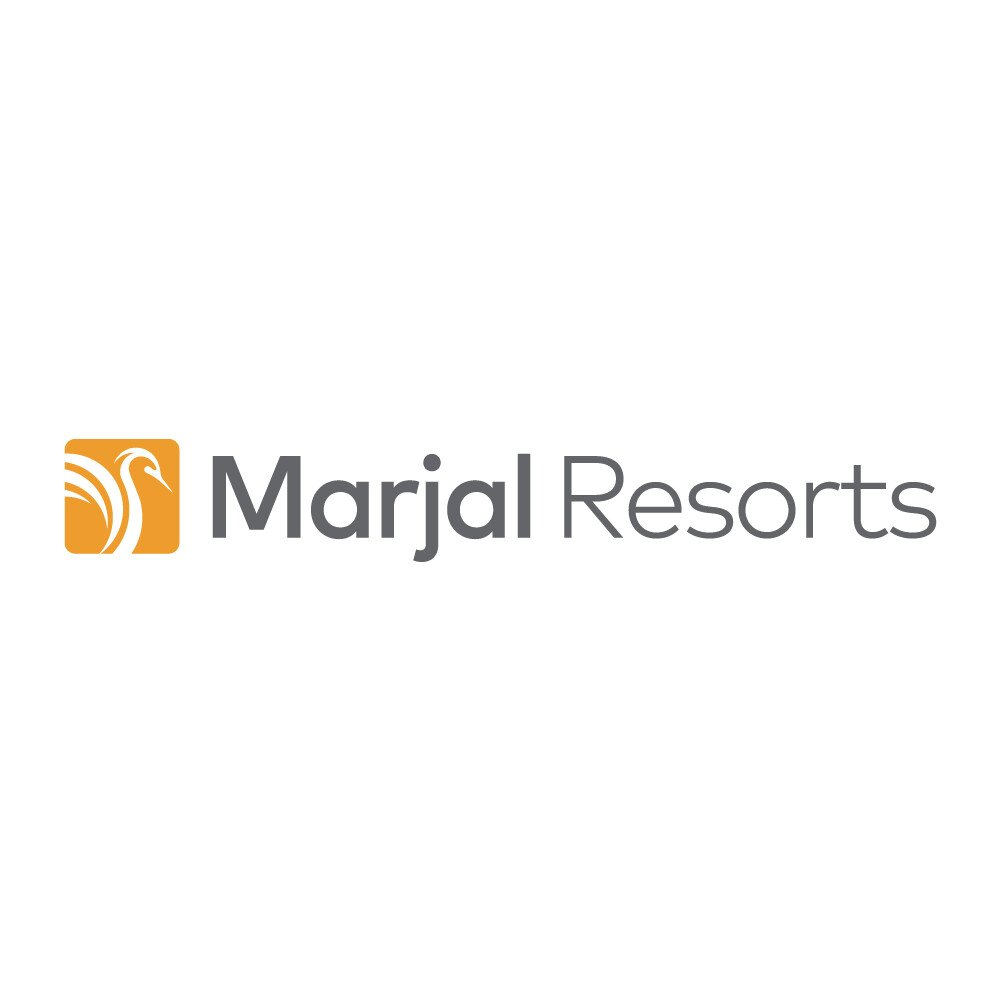 Exclusive Coupon Codes at Official Website of Marjal Resorts