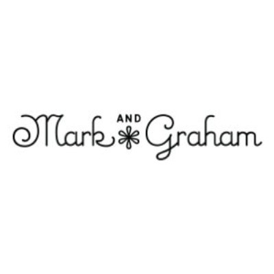 Mark And Graham