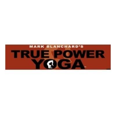 Mark Blanchard's Power Yoga