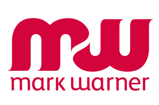 Exclusive Coupon Codes at Official Website of Mark Warner