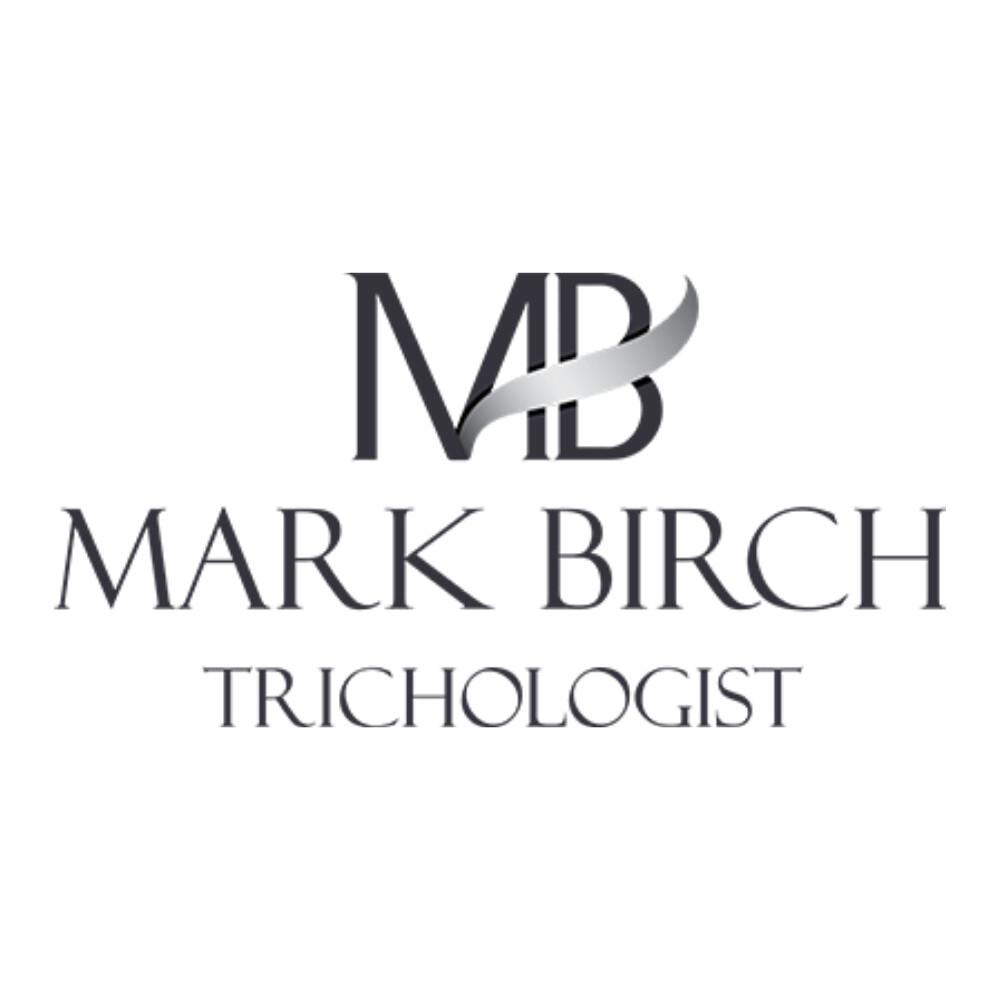 MarkBirchHair.co.uk