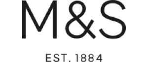 Exclusive Coupon Codes at Official Website of Marksandspencer Tr