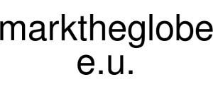 Exclusive Coupon Codes at Official Website of MarkTheGlobe E.U.
