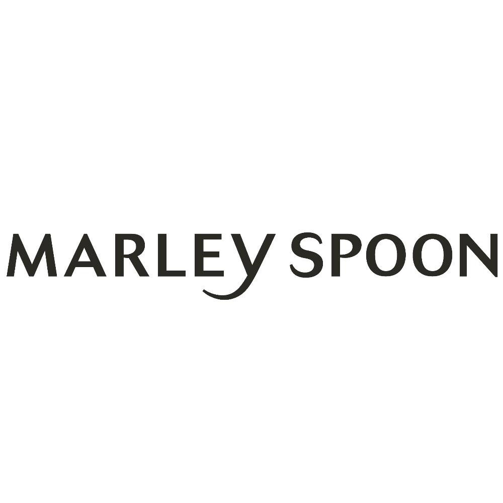 Exclusive Coupon Codes at Official Website of Marley Spoon AT