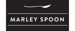 Exclusive Coupon Codes at Official Website of Marley Spoon BE