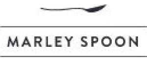 Exclusive Coupon Codes at Official Website of Marley Spoon NL