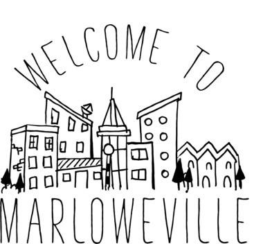 Marloweville