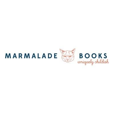 Marmalade Books