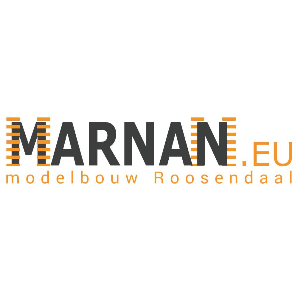 Exclusive Coupon Codes at Official Website of MARNAN.eu Modelbouw