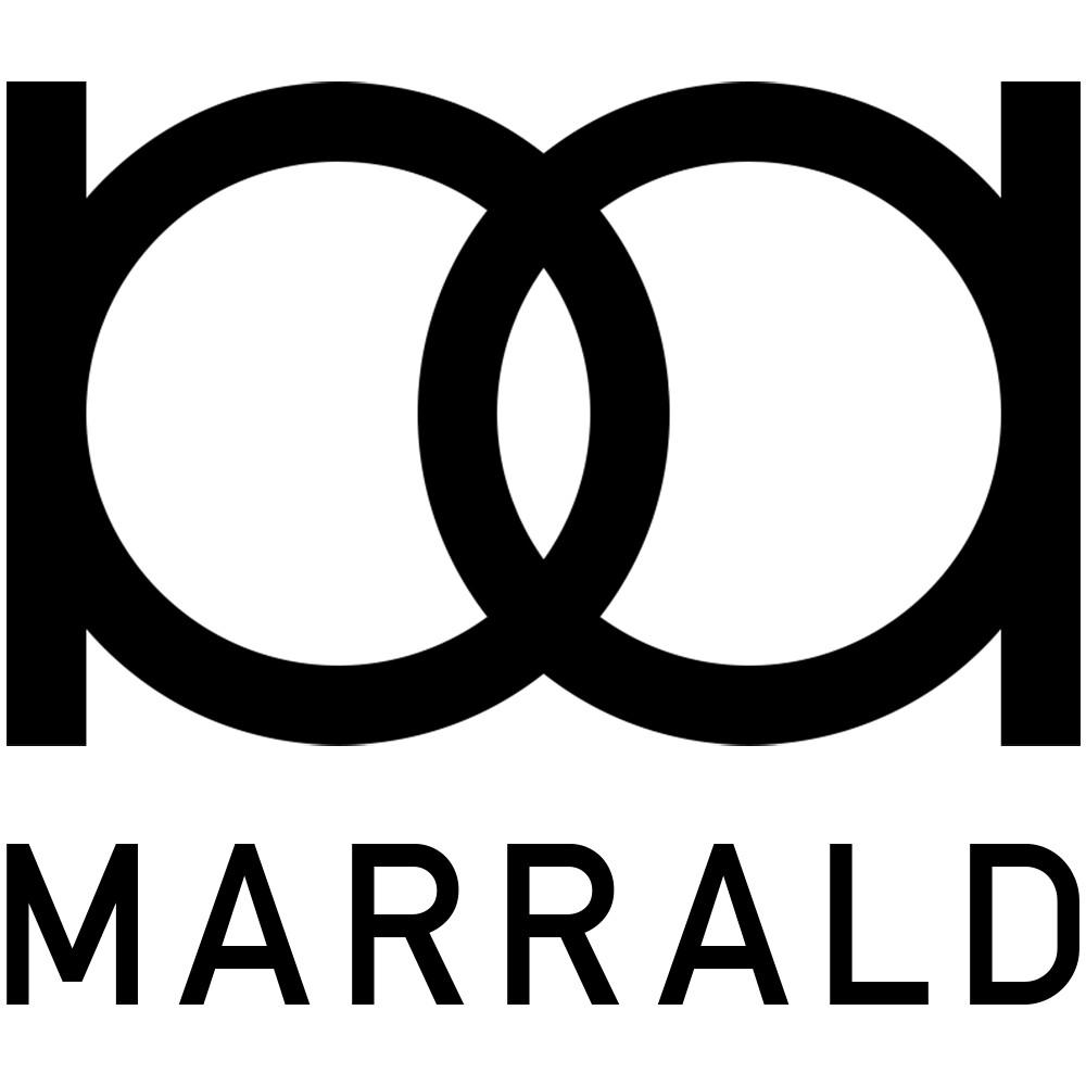 Marrald