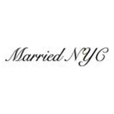 Married NYC