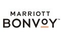 Exclusive Coupon Codes at Official Website of Marriott ES