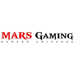 Exclusive Coupon Codes at Official Website of Mars Gaming