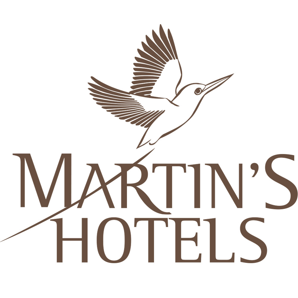 Martinshotels