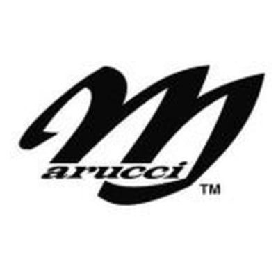 Check special coupons and deals from the official website of Marucci Sports