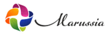 Exclusive Coupon Codes at Official Website of Marussia.shop