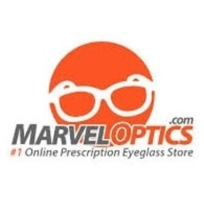 Marvel Optics