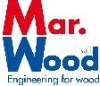 Exclusive Coupon Codes at Official Website of Marwood-shop