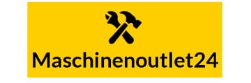 Exclusive Coupon Codes at Official Website of Maschinenoutlet24