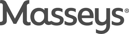 Exclusive Coupon Codes at Official Website of Masseys