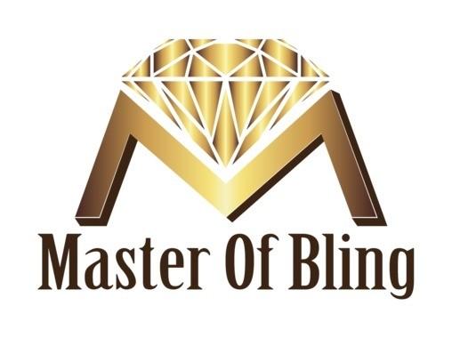 Master Of Bling