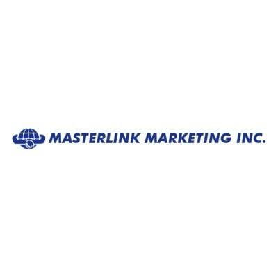 Masterlink Marketing