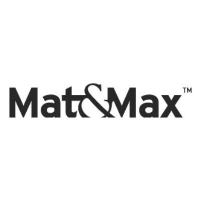 Mat & Max