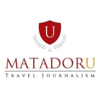 MatadorU