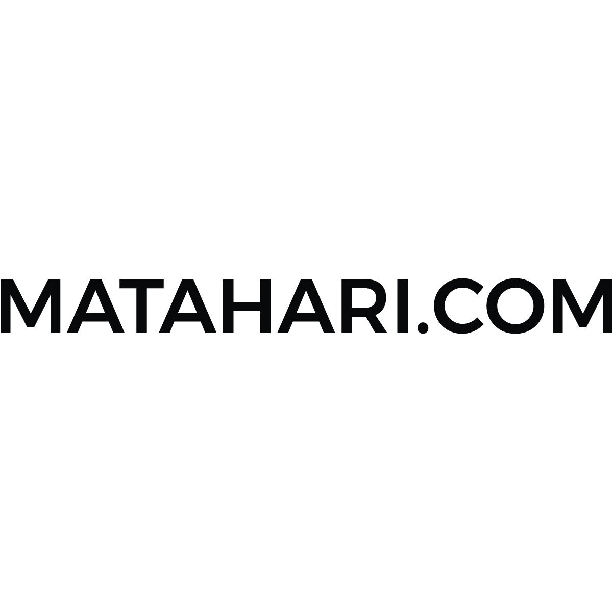 Matahari Department Store (ID)