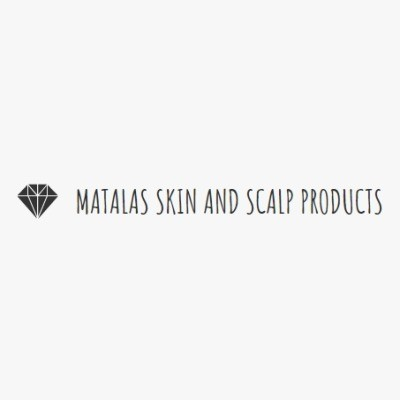 Matalas Skin & Scalp Products