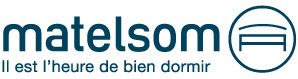 Exclusive Coupon Codes at Official Website of Matelsom