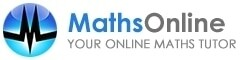 Exclusive Coupon Codes at Official Website of MathsOnline