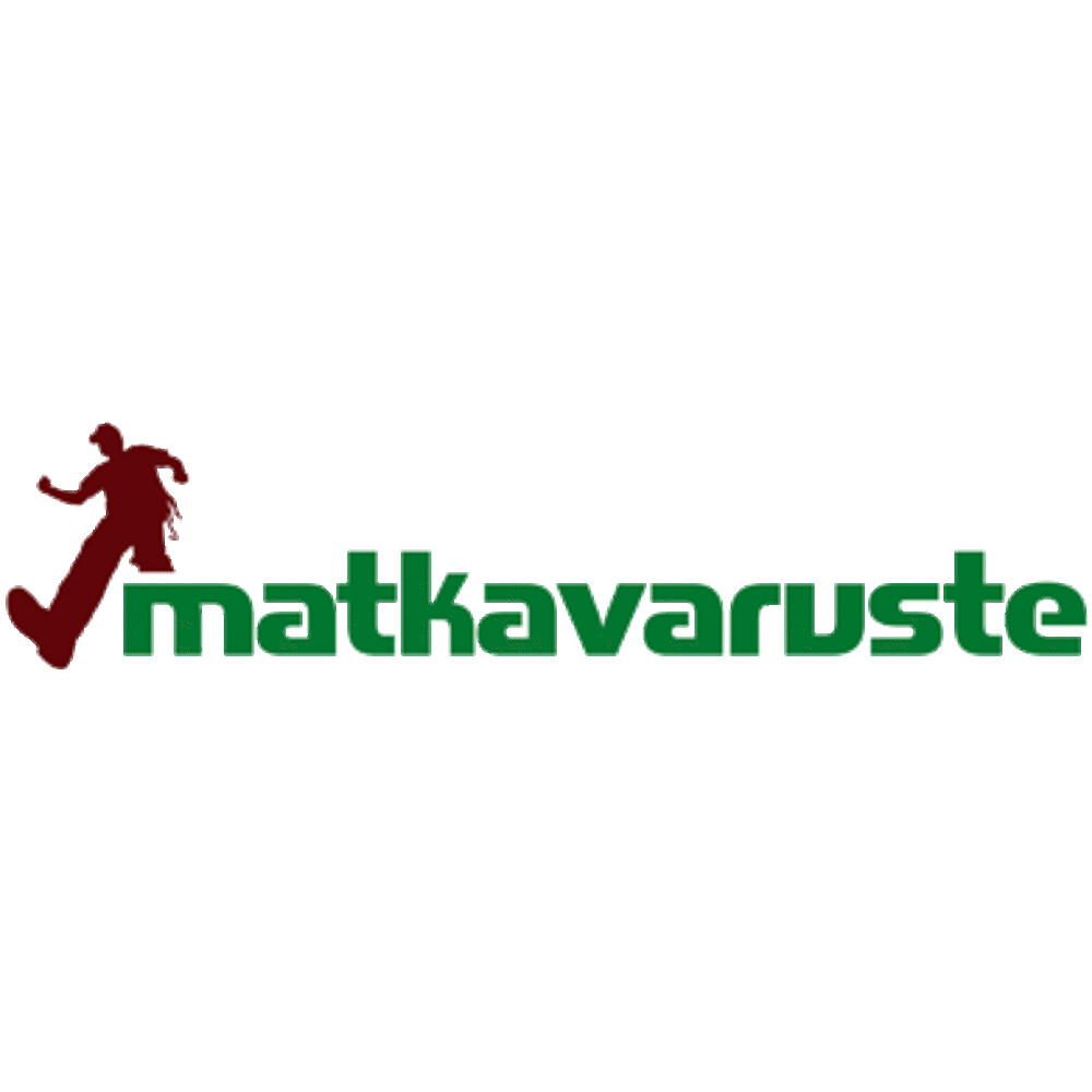 Exclusive Coupon Codes at Official Website of Matkavaruste.fi