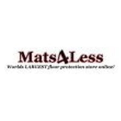 Mats 4 Less