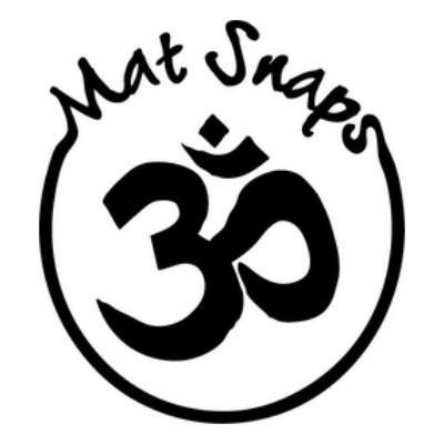 MatSnaps