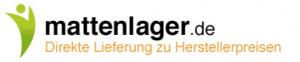 Exclusive Coupon Codes at Official Website of Mattenlager.de - Lieferung Zu Herstellerpreisen
