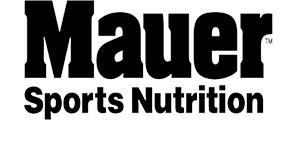 Mauer Sports Nutrition